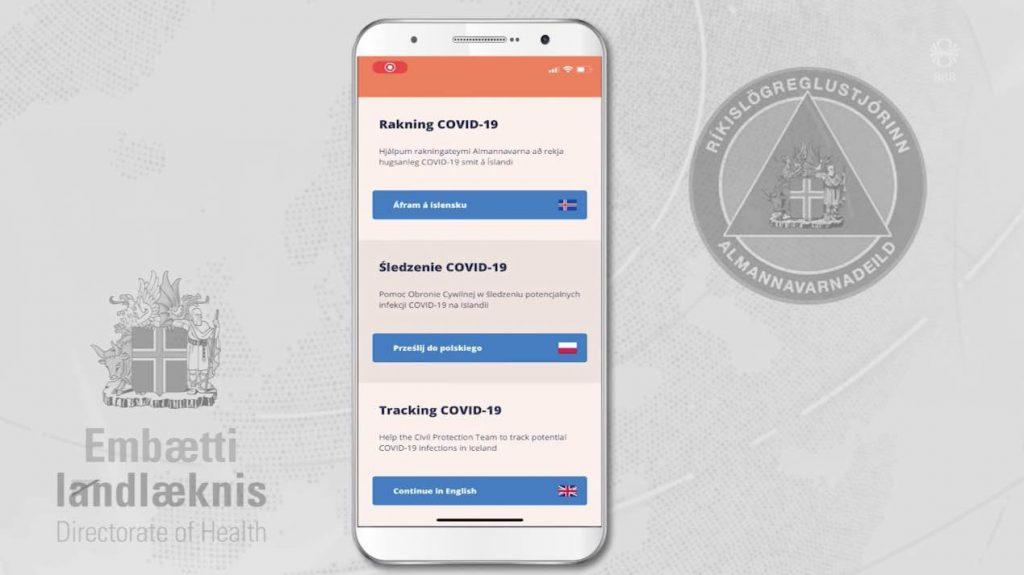 icelandic-app-coronavirus